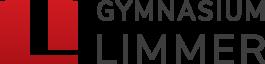 Gymnasium Limmer