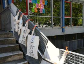 Kulturangebote vom Freizeitheim Linden