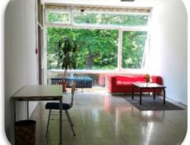 Lernräume für Schüler*innen im FZH