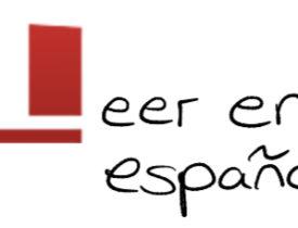 ¿Leer en español? ¡Claro que sí!