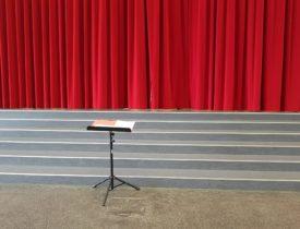 Kultur:Forum – Kulturschule live genießen