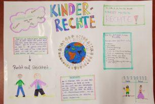 Kinderrechte selbstständig entdecken
