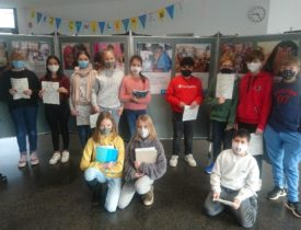 Kids Takeover – 31 Jahre Kinderrechte
