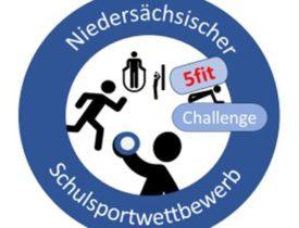 5fit Challenge